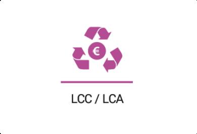 LCA/LCC